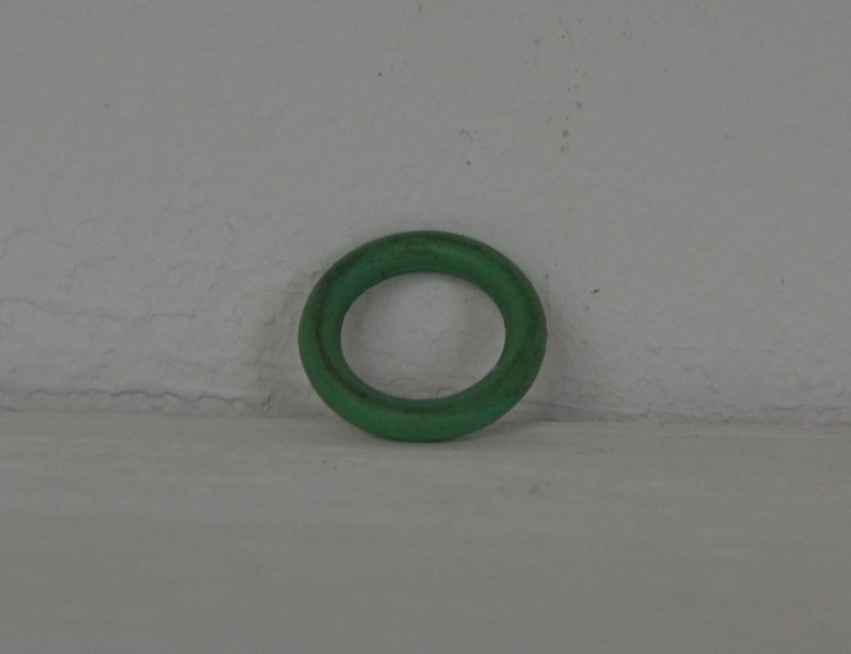 O-ring t.b.v. pijp Image